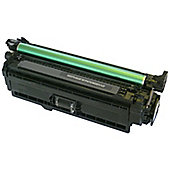 Cleverboxes compatible cartridge replacing HP CE401A
