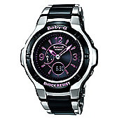 Casio Baby G-Shock Bracelet Watch BGA-1200C-1BJF
