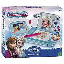 Aquabeads Frozen Playset