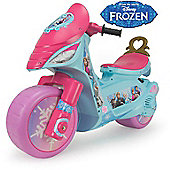 Disney Frozen Dragon Scooter - 6 Volt