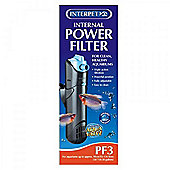 Interpet PF Internal Filter PF 3