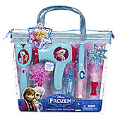 Disney Frozen Hair Styling Tote