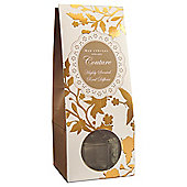 Wax Lyrical Couture Reed Diffuser 100ml
