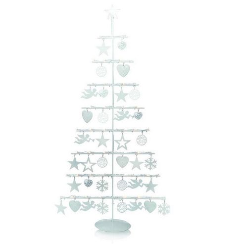 Mark Slojd Hymer Christmas Light (Set of 6)
