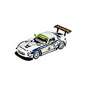 Digital 132 Mercedes-Benz SLS AMG GT3 Heico Motorsport - Slot Car - Carrera