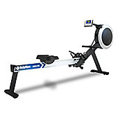 Bodymax Infiniti R90 Super Rower Rowing Machine