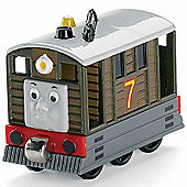 Thomas and Friends Take n Play Toby