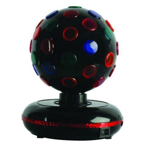 Tesco Novelty Lighting : Buy 7-Inch Disco Ball from our Novelty Lighting range - Tesco