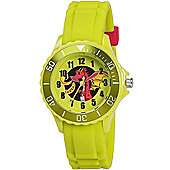 Tikkers Boys Kids Collection Watch TK0054