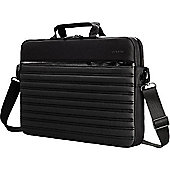 Belkin Components Stealth Slip Notebook Case - 16 inch, Black