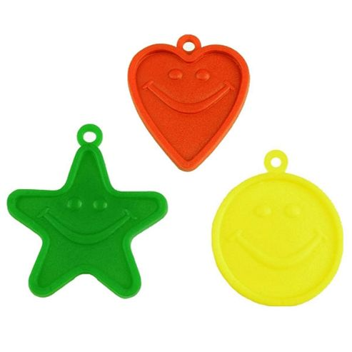 Balloon Weights Primary Colour Balloon Weights (each)