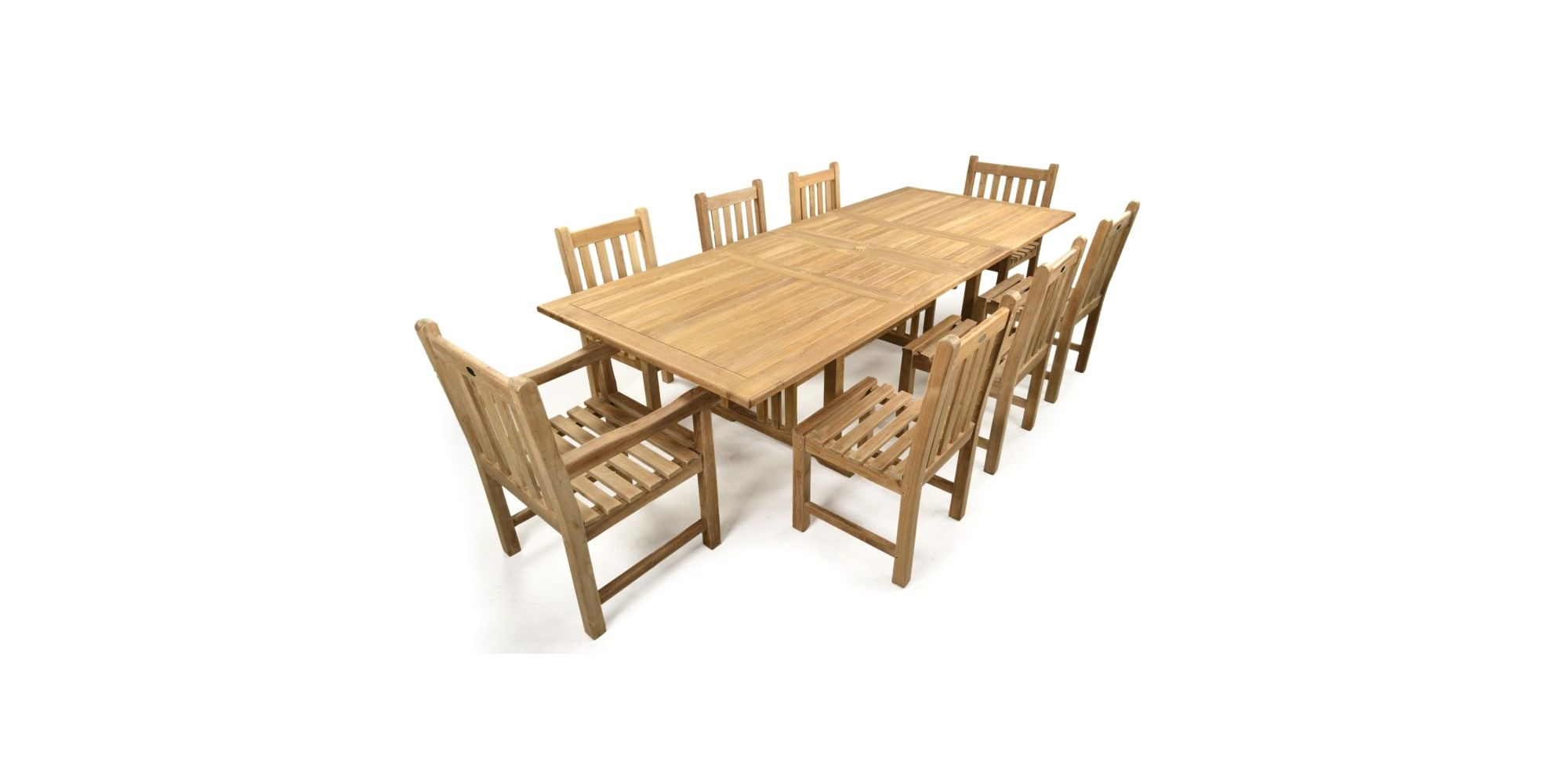 Extending Table 187 Tesco Extending Tables : 459 4567PI1000021MNwid2000amphei2000 from extendingtable.co.uk size 2000 x 2000 jpeg 94kB