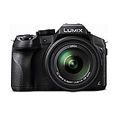 Panasonic DMC-FZ330EBK Bridge Camera