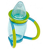 Brother Max 4-in-1 Trainer Cup (Blue/Green)