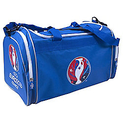 Euro 2016 Holdall