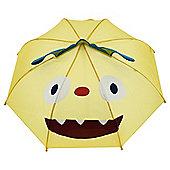 Henry Hugglemonster Kids' Umbrella