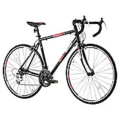 Vertigo Richmond 700c Road Bike