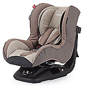 Bebecar BobobFix SPP Car Seat (Fudge)