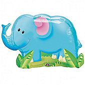 "33"" Elephant (each)"