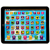Educational Tablet Learning Computer Large