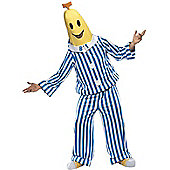 Bananas in Pyjamas - Medium