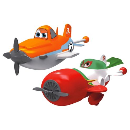 Disney Planes Walkie Talkies