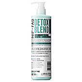Nip+Fab Detox Blend Lotion 500ml