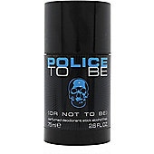 Police To Be Deodorant Stick 75ml