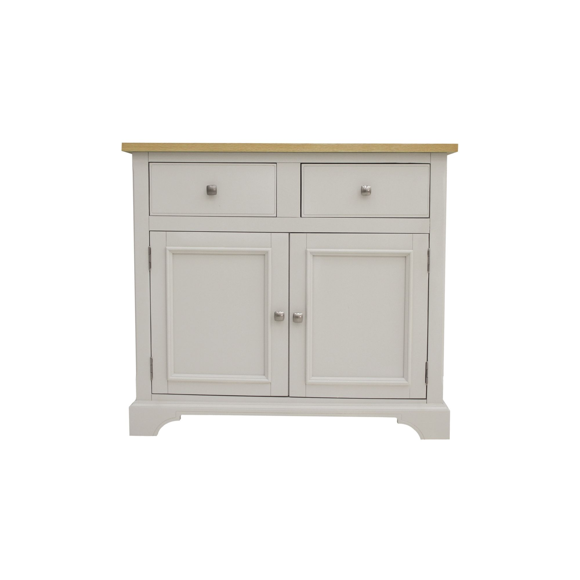 Thorndon Highgrove Dining 2 Door Sideboard at Tescos Direct
