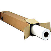 HP Heavyweight Coated Paper 42 inch x 225 feet