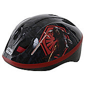 Star Wars The Force Awakens  Kids' Bike Helmet, 52 - 56cm