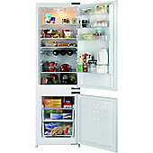 Beko BC73FC 70-30 Frost Free Integrated Fridge Freezer