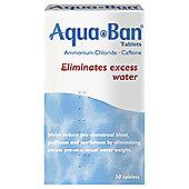 Aqua Ban 30S