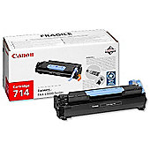 Canon 714 (1153B002AA) toner cartridge
