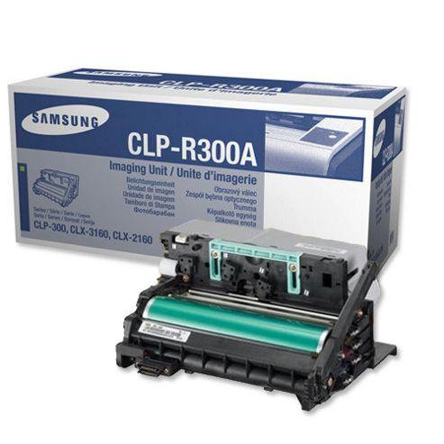 Samsung CLP-R300A Drum Cartridge For CLP-300, CLP-300N
