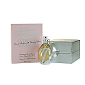 Agent Provocateur Diamond Dust Eau De Parfum 50ml
