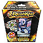 Redakai Conquer The Kairu Stax Deck