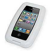 Thumbs Up Aqua iPhone Waterproof Case