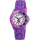 Tikkers Girls Kids Collection Watch TK0041