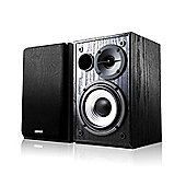 Edifier R980T 2.0 Active Compact Studio Speaker System