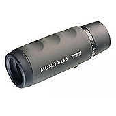 Opticron Waterproof 8x30 Monocular