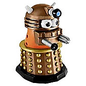 Doctor Who Potato Head ( Dalek)