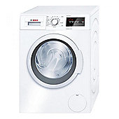 Bosch Washing Machine WAT28370GB 9kg Load White