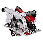 RT-CS165 Circular Saw 165mm 54mm DOC 240 Volt