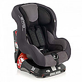 Jane Exo Isofix Car Seat (Cloud)