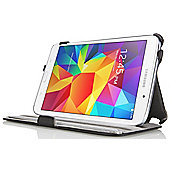 "Samsung Galaxy Tab 4 7"" Multi Stand Case Cover"