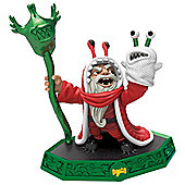 Skylanders Imaginators Jingle Bell Chompy Mage Sensei