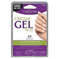Nailene Calcium Gel Kit 77092