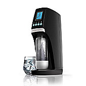 Sodastream Revolution Titan Drinks Machine
