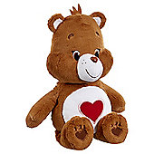 Care Bears Giant 50cm Tenderheart Bear